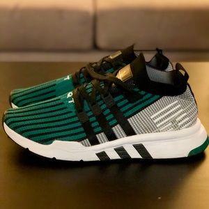 Adidas Mens Running Sneakers